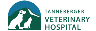 Tanneberger Veterinary Hospital